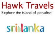 travel and tour company in sri lanka