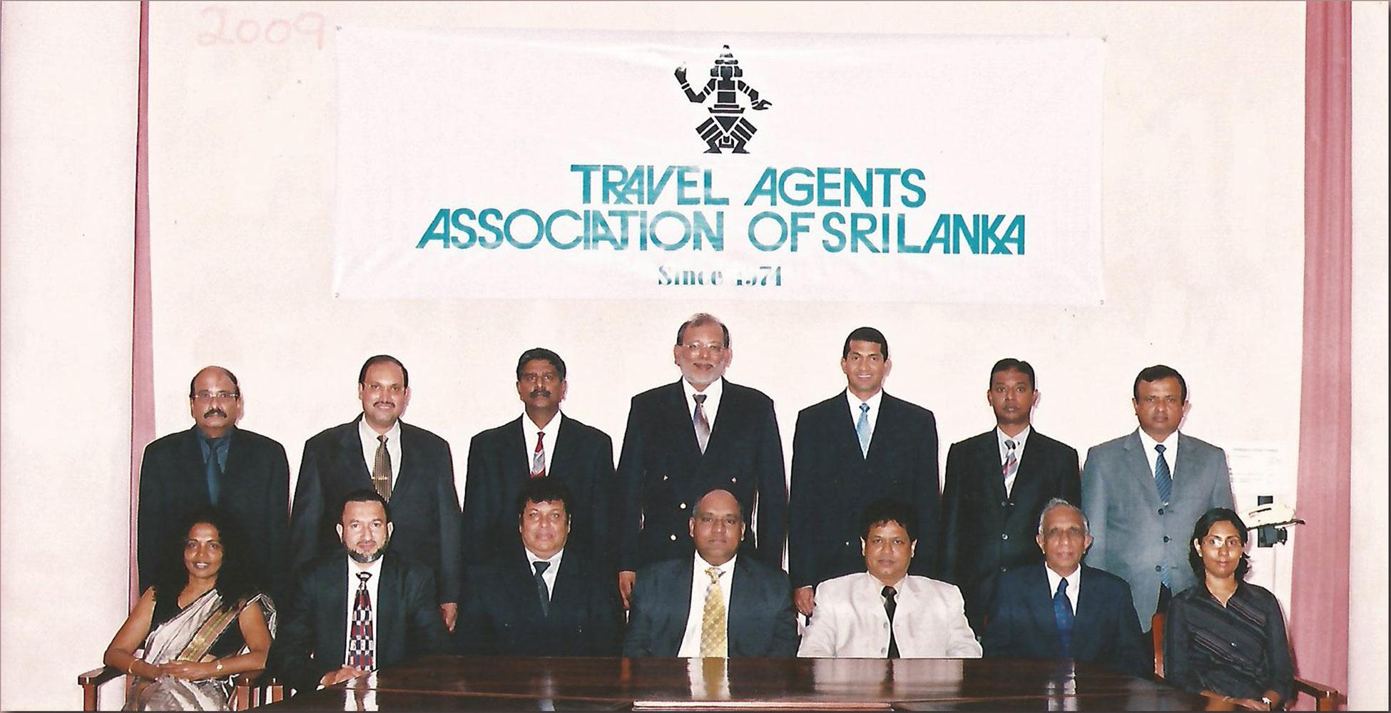Tourism Srilanka